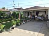 5206 Lorel Avenue - Photo 7