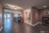 5643 Schmidt Lane - Photo 46
