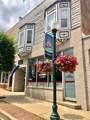 117 Hennepin Avenue - Photo 1
