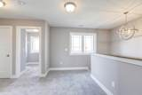 604 Harpers Ferry - Photo 20