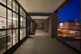 351 Huron Street - Photo 30
