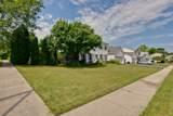 1480 Candlewood Drive - Photo 35