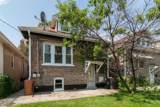 1413 Ridgeland Avenue - Photo 11