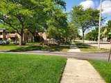 2604 Windsor Drive - Photo 17