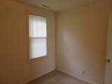 23576 122nd Place - Photo 10