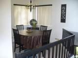 324 Indian Point Road - Photo 14