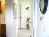 324 Indian Point Road - Photo 19