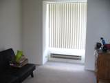324 Indian Point Road - Photo 20