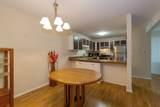 977 Golf Course Road - Photo 4