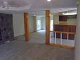 41490 Mill Creek Road - Photo 18