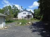 41490 Mill Creek Road - Photo 2