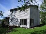 41490 Mill Creek Road - Photo 3