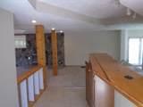 41490 Mill Creek Road - Photo 5
