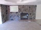 41490 Mill Creek Road - Photo 8