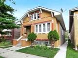 2241 Cuyler Avenue - Photo 1