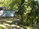 25955 Sunset Road - Photo 10