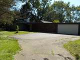 25955 Sunset Road - Photo 2