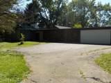 25955 Sunset Road - Photo 4
