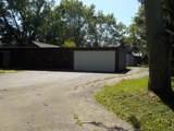 25955 Sunset Road - Photo 5