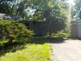 25955 Sunset Road - Photo 7
