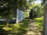 25955 Sunset Road - Photo 8