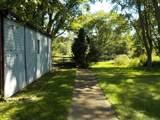 25955 Sunset Road - Photo 9