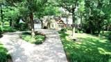 12313 91st Avenue - Photo 35