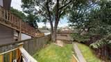 831 Lombard Avenue - Photo 19