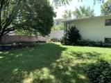 739 Hillcrest Drive - Photo 25
