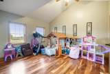 9485 Ashley Road - Photo 13