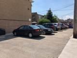 5203 Wolfram Street - Photo 4