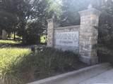 7274 Providence Court - Photo 1