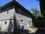 8S175 Vine Street - Photo 4