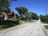 8S175 Vine Street - Photo 8