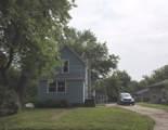 3213 Gideon Avenue - Photo 1
