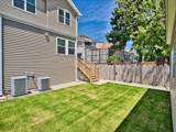 3115 79th Avenue - Photo 40