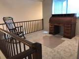 1544 Briarcliffe Boulevard - Photo 13