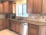 1544 Briarcliffe Boulevard - Photo 9