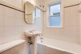 2208 Ainslie Street - Photo 10