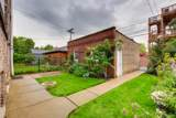 2208 Ainslie Street - Photo 34