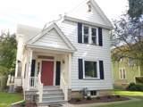412 Lincoln Avenue - Photo 1