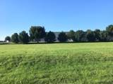 Lot 2 Harrison Avenue - Photo 1