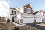 4177 Irving Lot #22.01 Road - Photo 1