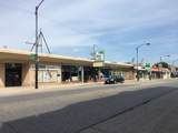 5338-40 Lincoln Avenue - Photo 1