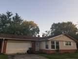 3207 Oak Court - Photo 1