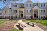 579 Cary Woods Circle - Photo 1