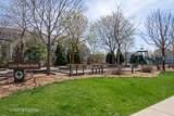 579 Cary Woods Circle - Photo 16