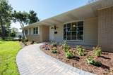 670 Constitution Drive - Photo 2