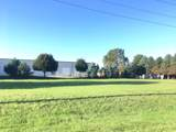 Lot 5 Harrison Avenue - Photo 1