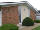 4914 Oakwood Drive - Photo 1